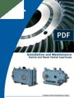 Kumera-848027c_installation and maintenance_en_2015-08.pdf