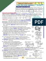 34-Reducteur.pdf