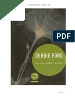 Debbie Ford - Los-buscadores-de-luz(1).pdf
