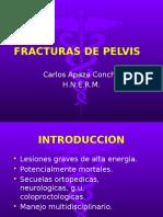 7. Pelvis (09.08)
