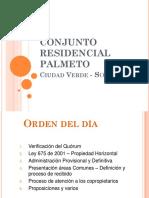 PRESENTACION  PALMETO - Preasamblea.pdf