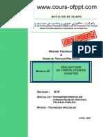 installation-de-chantier.pdf