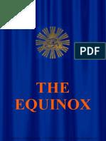 Blue_Equinox.pdf