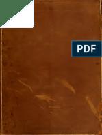 owen9.pdf