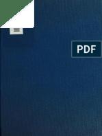owen6.pdf