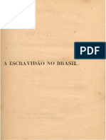000024425_02.pdf
