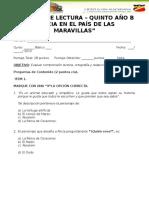 143319459-CONTROL-DE-LECTURA-ALICIA-EN-EL-PAIS-DE-LAS-MARAVILLAS.doc