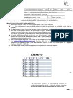 Rq216 - Prática de Ensino e Aprendizagem Em Quimica- Raineldes Cruz