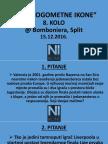 Kviz-Nogometne-Ikone-15.12.2016.-PDF