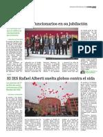 06pg-coslada actualidad n10.pdf