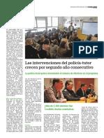 08pg-coslada actualidad n10.pdf