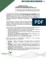 Resumen Ejecutivo Modulo 1 CampoLimpio