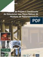 Manual de Projeto e Construcao de Estruturas.pdf