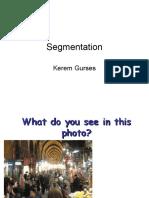 Segmentation.ppt