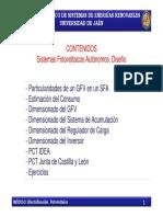 sistemas fotovoltaicos y eólicos UJA diseño SFA (Copia conflictiva de Leocadio Hontoria 2012-06-04)