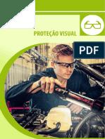 Protecao Visual 1