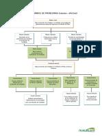 arboles-de-proyectos (1)
