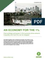 Bp210 Economy One Percent Tax Havens 180116 En