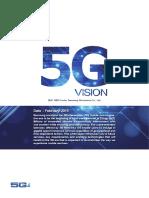 Samsung-5G-Vision-0 (1).pdf