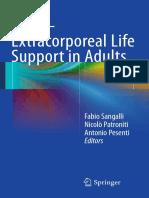 ECMO-Extracorporeal+Life+Support+in+Adul (estudio)
