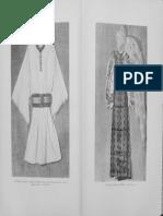 Costum Vrancea