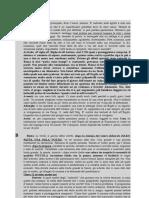 Glossario Esame Giornalismo (Iacopino)