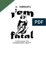 Docc Hilford - Fem Fatale.pdf