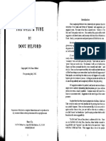 Docc Hilford - The Ball & Tube.pdf