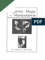 Devil Deveen - Cigarette magic and manipulation.pdf