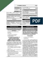Lineam Tupa Silenc Adm Ds 79-2007-Pcm