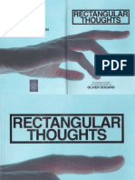EBook - Rectangular Thoughts copia.pdf