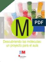 descubriendo_moleculas