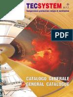 TEC CATALOGO 2009 DEFINIT.pdf