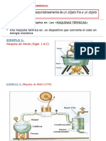 2º ley termodinámica final.pptx
