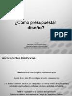 presentacioncomopresupuestar-131105113700-phpapp01 (1).ppsx