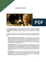 obstaculos_creativo.pdf