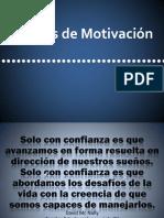 __teoras_de_motivacin.pdf
