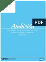 Ambicion.pdf