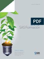 Formacion2015.pdf
