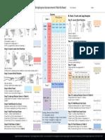 RULA 1.pdf