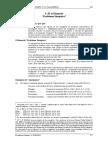 EL PROBLEMA SINÓPTICO.pdf