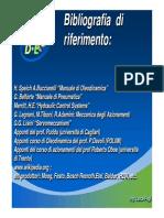 Appunti Sui Sistemi Idraulici e Pneumatici - Università Degli Studi Di ...