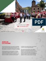 Informe+de+Sostenibilidad+2015