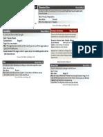 Poderes de Utilidad - Drizzt Do'Urden.pptx