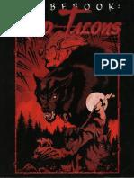 23196464-WtA-Red-Talons-Tribebook-Revised.pdf