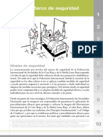 Chapter_1_Security_Framework_Base_Version.pdf