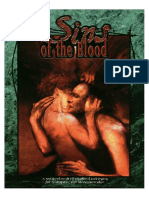 WOD - Vampire - The Masquerade - Sin Of The Blood.pdf