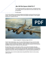 brown and stigler b-17  pdf