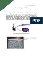 Como Recarregar Cartuchos.pdf