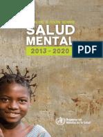 PLAN DE ACCION SM 2013-2020.pdf